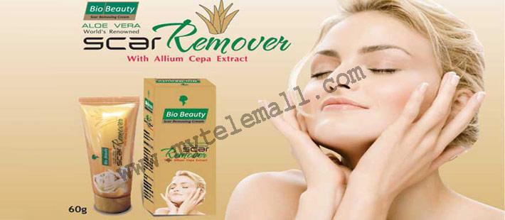 Acne Scar Removal Cream In Pakistan Best Face Scar Treatment Cream