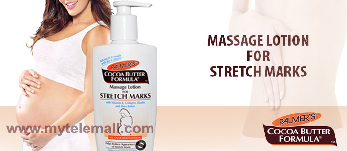 Stretch Marks Removal Cream In Pakistan Stretch Marks Cream In Pakistan